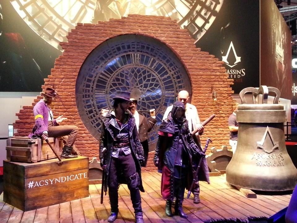gamescom_08