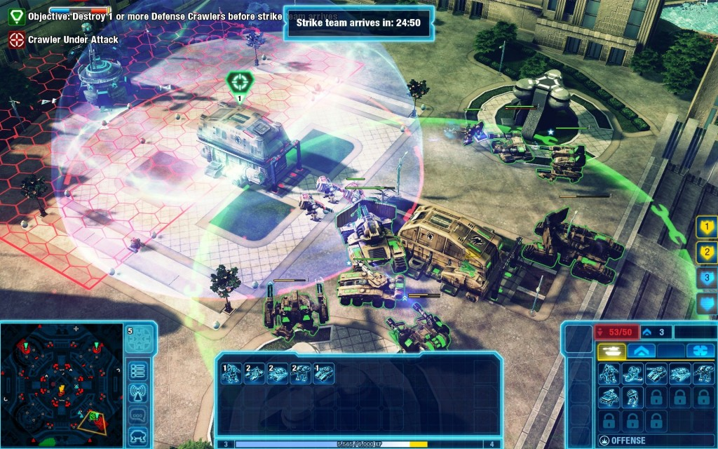 435513-command-conquer-4-tiberian-twilight-windows-screenshot-shield