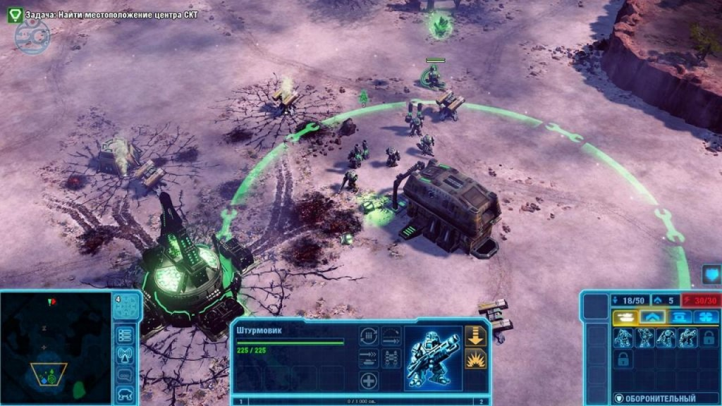 command_and_conquer_4_tiberian_twilight-1270112427