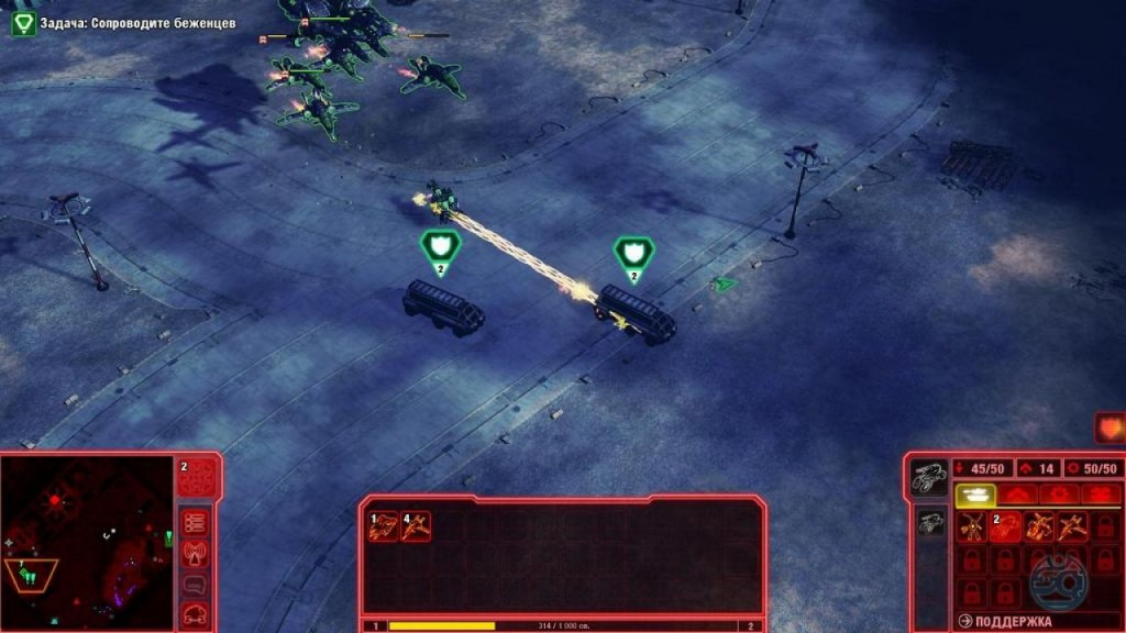 command_and_conquer_4_tiberian_twilight-1270112430