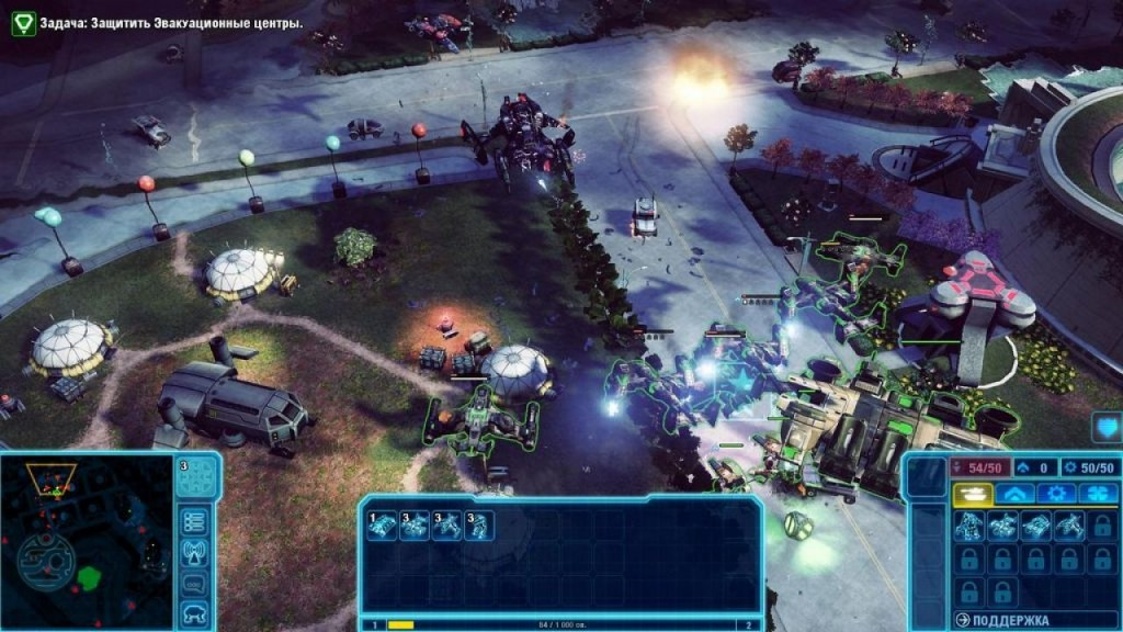 command_and_conquer_4_tiberian_twilight-1270112431