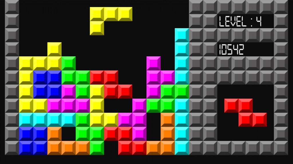 opener_tetris