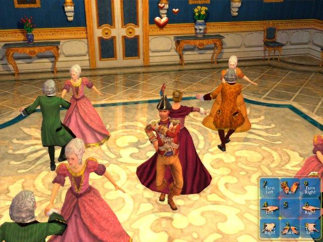 pirates-dancing