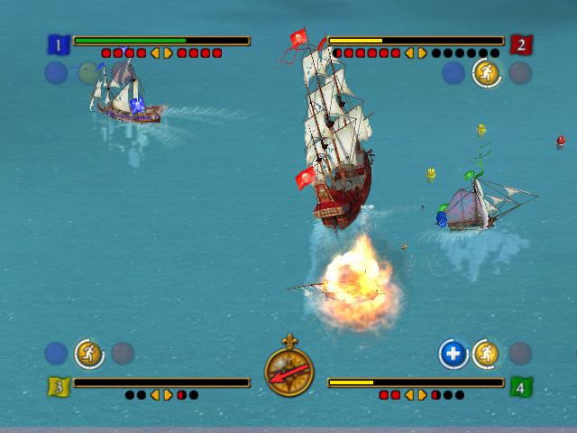 sidmeier_pirates2005-005