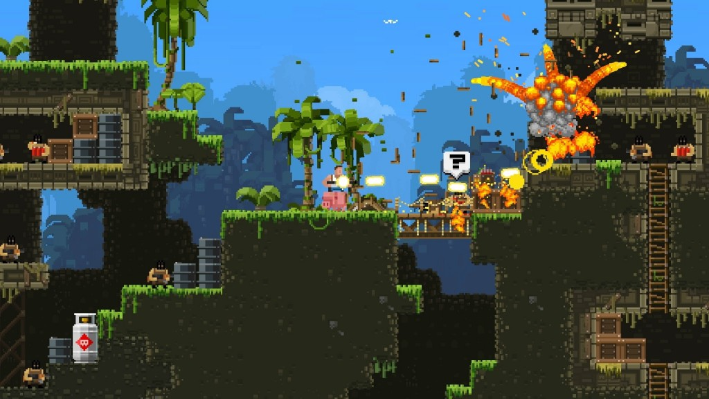 2436160-broforce+-+screen+8