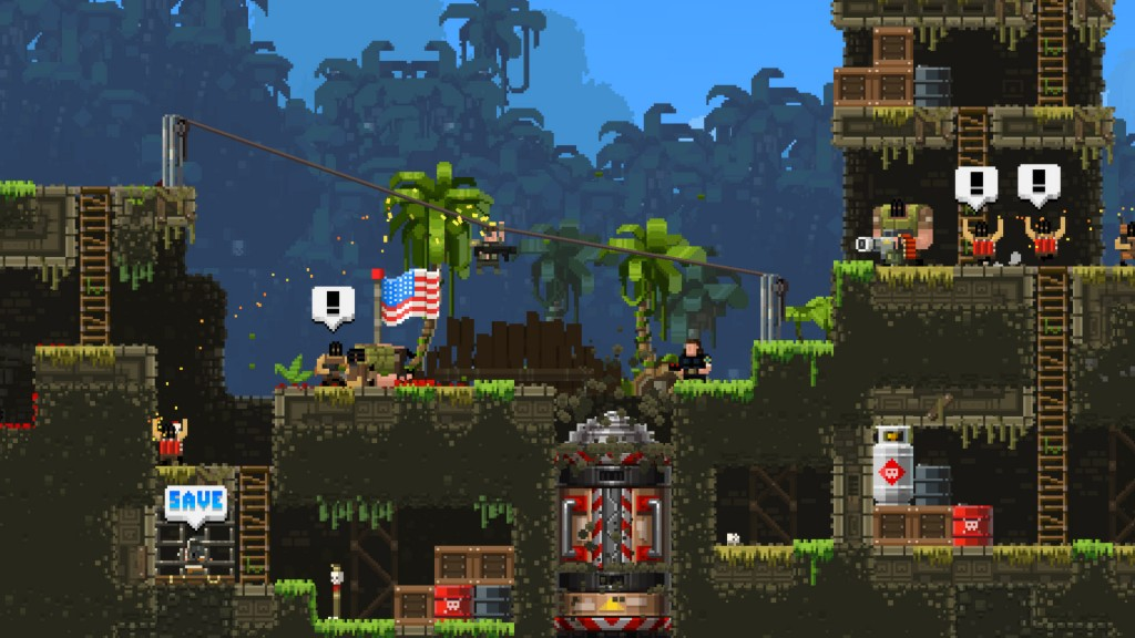 broforce_save