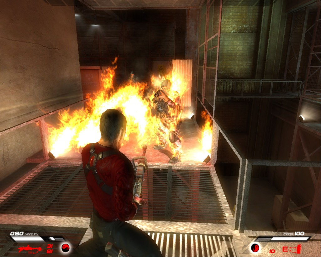 212954-infernal-windows-screenshot-the-game-includes-various-weapons