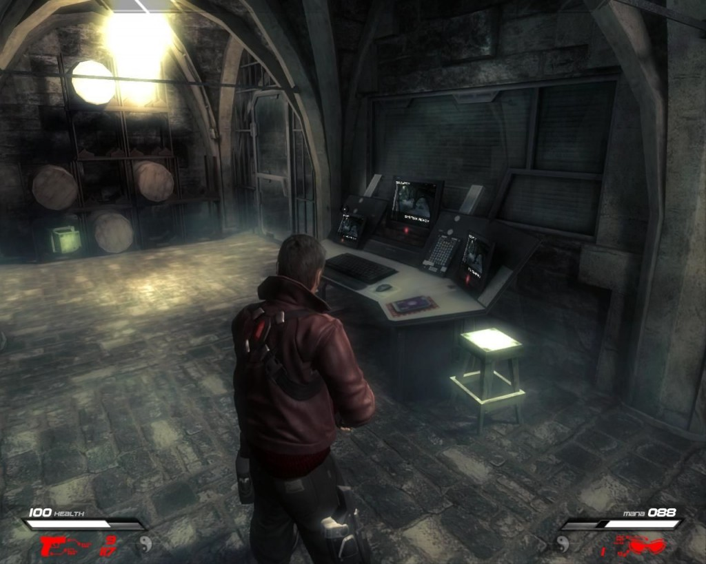 213083-infernal-windows-screenshot-during-the-game-you-will-use-computers