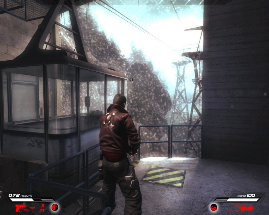 213102-infernal-windows-screenshot-cable-railway-station