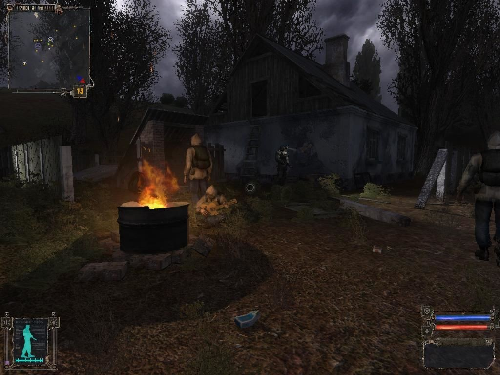 218878-s-t-a-l-k-e-r-shadow-of-chernobyl-windows-screenshot-campfire