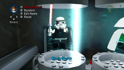 224314-lego-star-wars-ii-the-original-trilogy-psp-screenshot-the