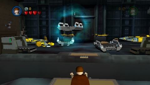 224316-lego-star-wars-ii-the-original-trilogy-psp-screenshot-obi