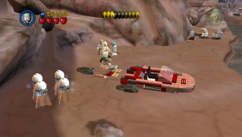 224320-lego-star-wars-ii-the-original-trilogy-psp-screenshot-rebuilding