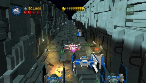 224324-lego-star-wars-ii-the-original-trilogy-psp-screenshot-the