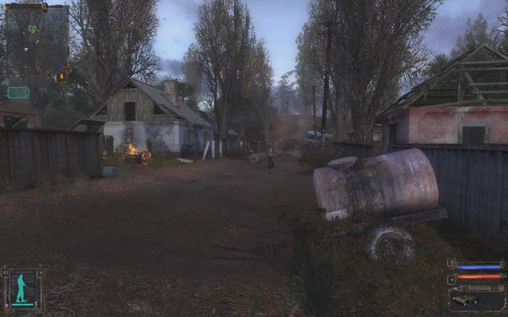 245708-s-t-a-l-k-e-r-shadow-of-chernobyl-windows-screenshot-this