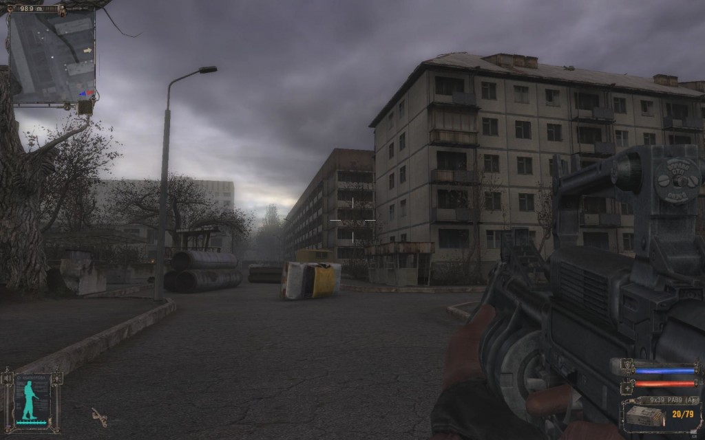 245726-s-t-a-l-k-e-r-shadow-of-chernobyl-windows-screenshot-the-town