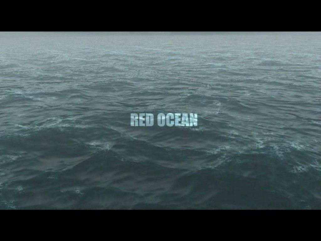 277173-red-ocean-windows-screenshot-title-from-intro-movie