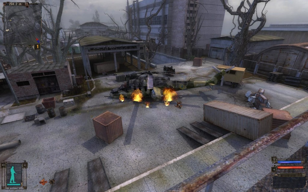 285003-s-t-a-l-k-e-r-shadow-of-chernobyl-windows-screenshot-mercenaries