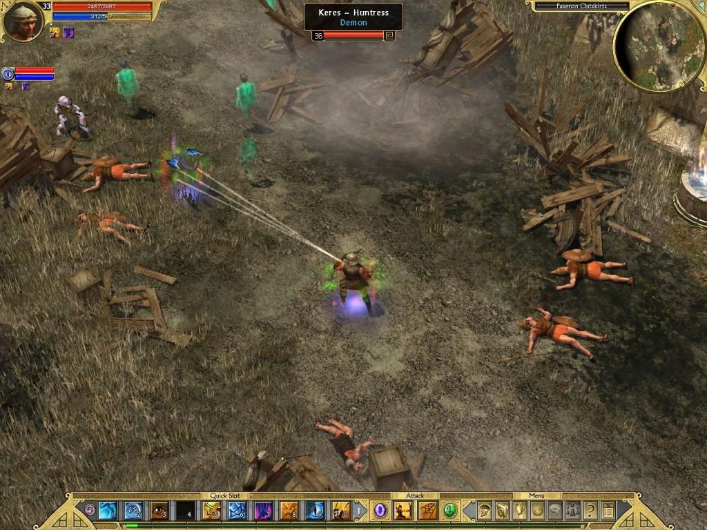 337979-titan-quest-immortal-throne-windows-screenshot-the-recently