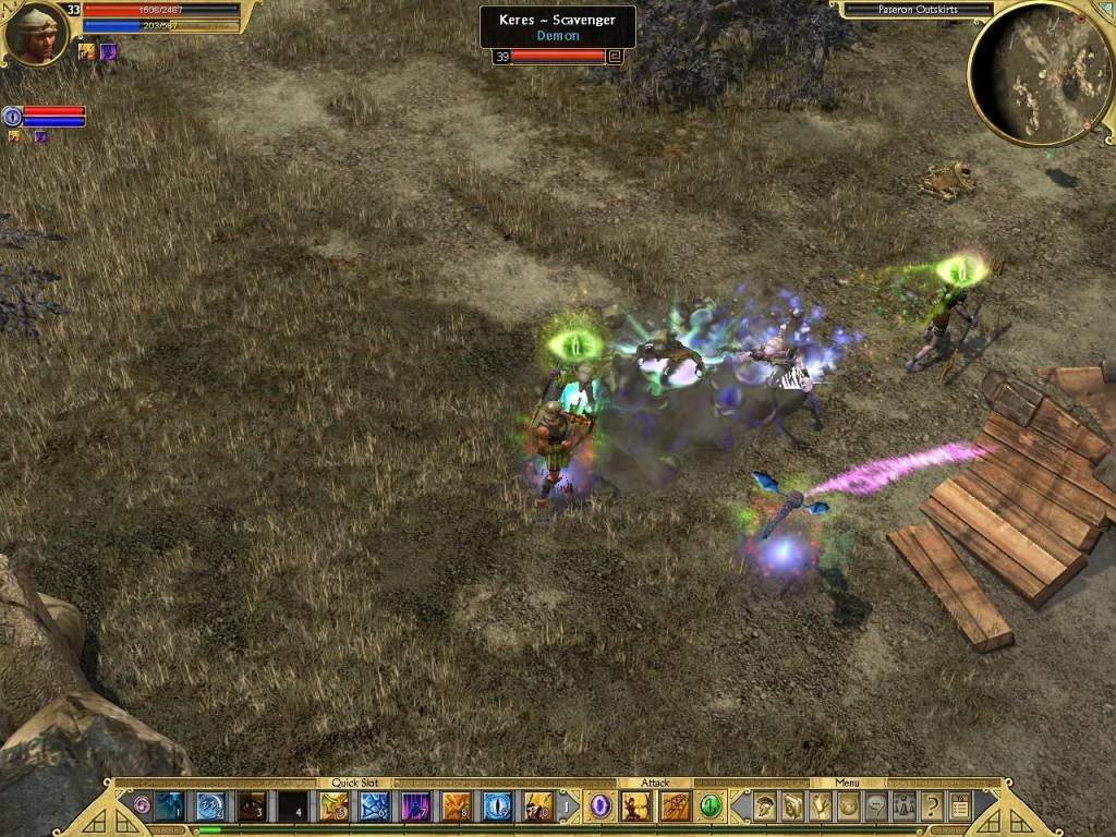 337980-titan-quest-immortal-throne-windows-screenshot-dream-causes