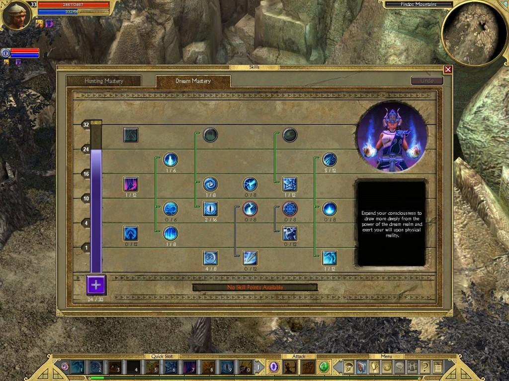 337982-titan-quest-immortal-throne-windows-screenshot-the-new-mastery