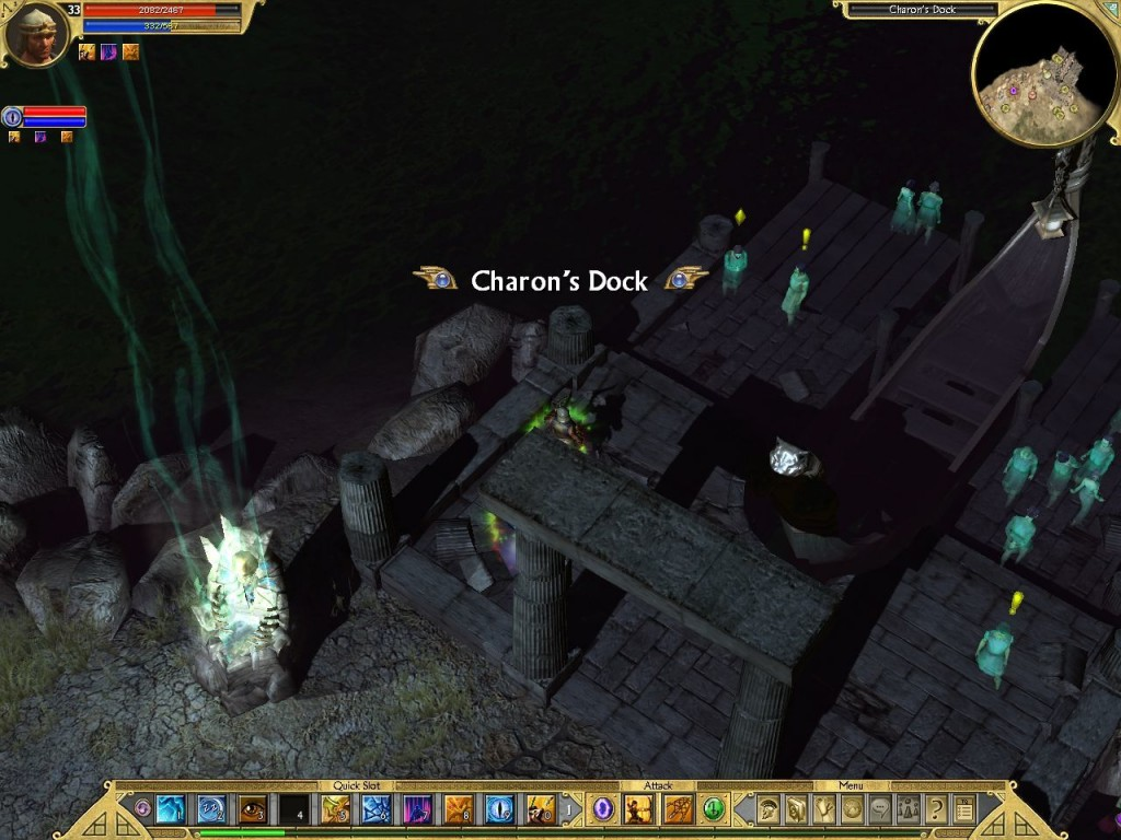 337986-titan-quest-immortal-throne-windows-screenshot-the-dead-are