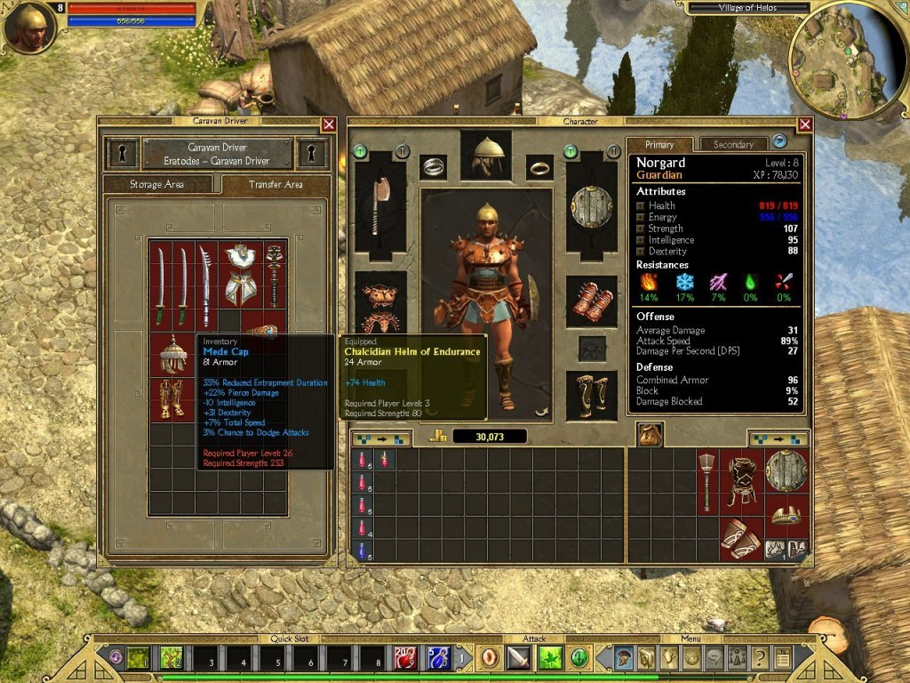 338006-titan-quest-immortal-throne-windows-screenshot-you-can-also