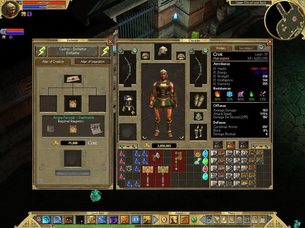 338007-titan-quest-immortal-throne-windows-screenshot-the-new-enchanter