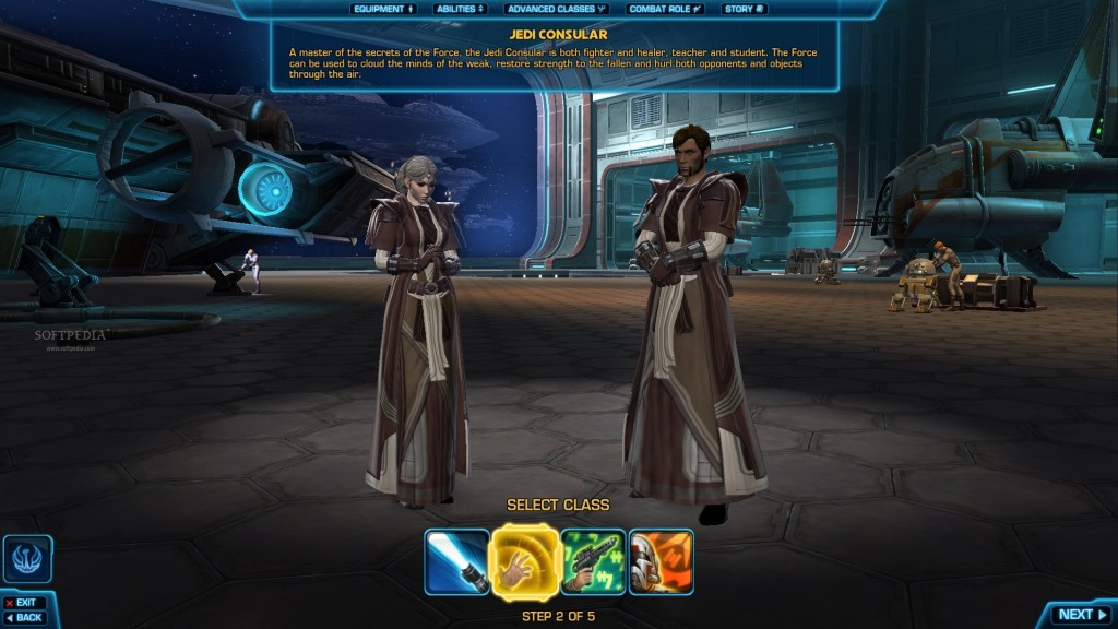 Star-Wars-The-Old-Republic_3