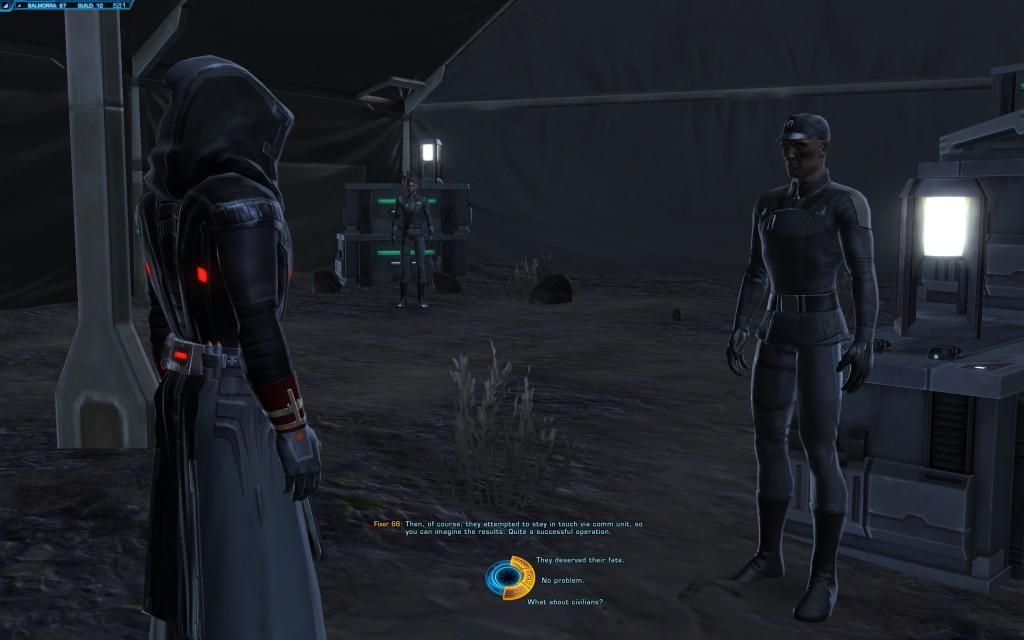 star-wars-the-old-republic-screenshot-01-dialogue