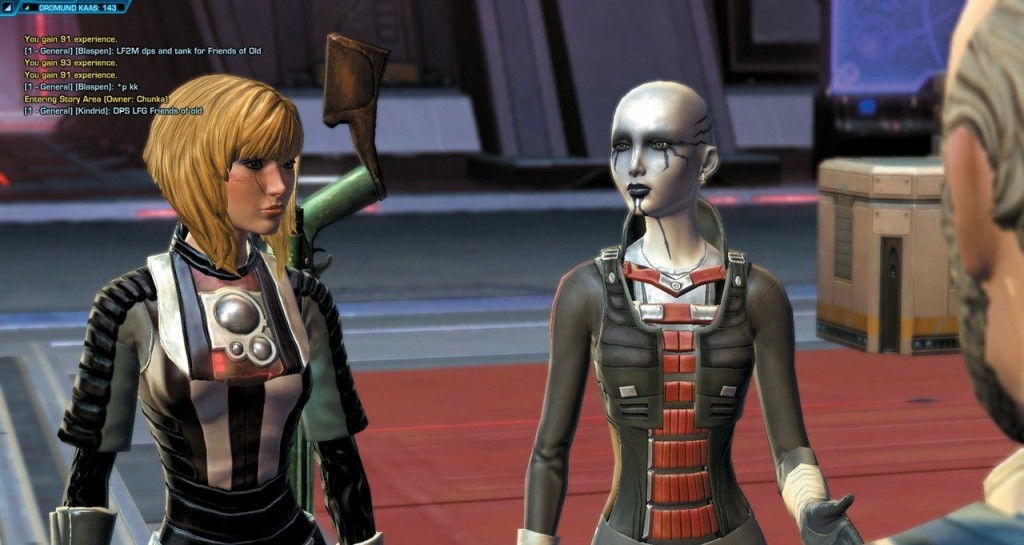 star_wars_the_old_republic_03