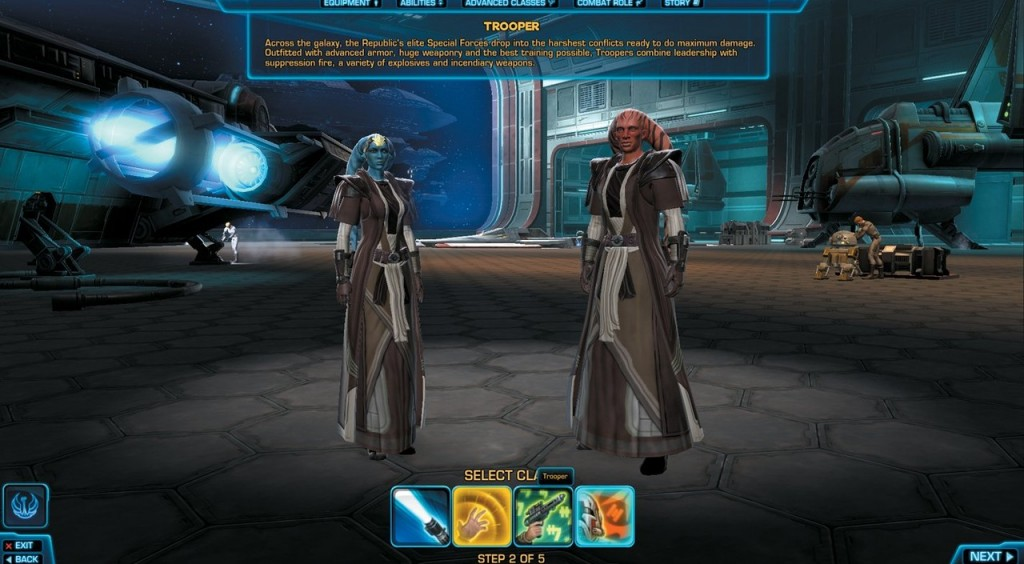 star_wars_the_old_republic_07
