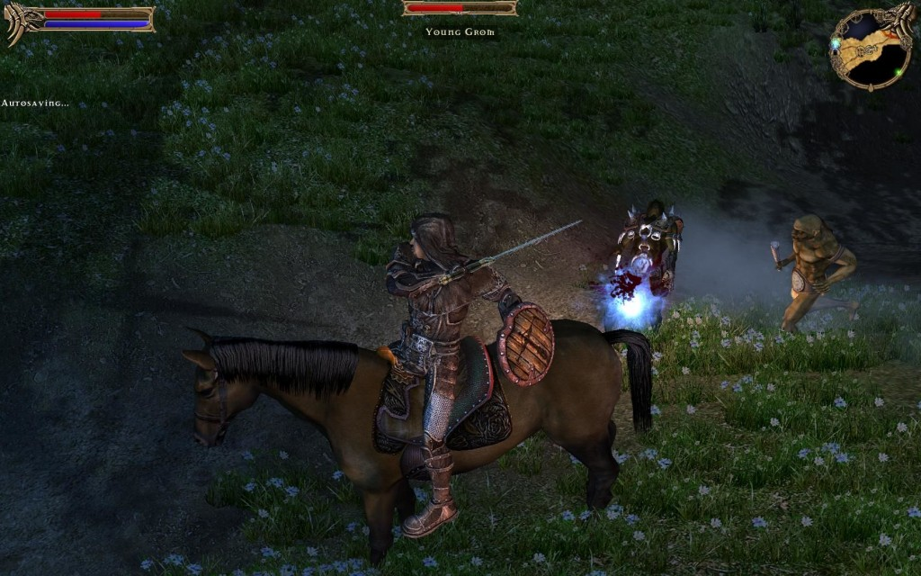 241953-two-worlds-windows-screenshot-you-can-attack-while-riding