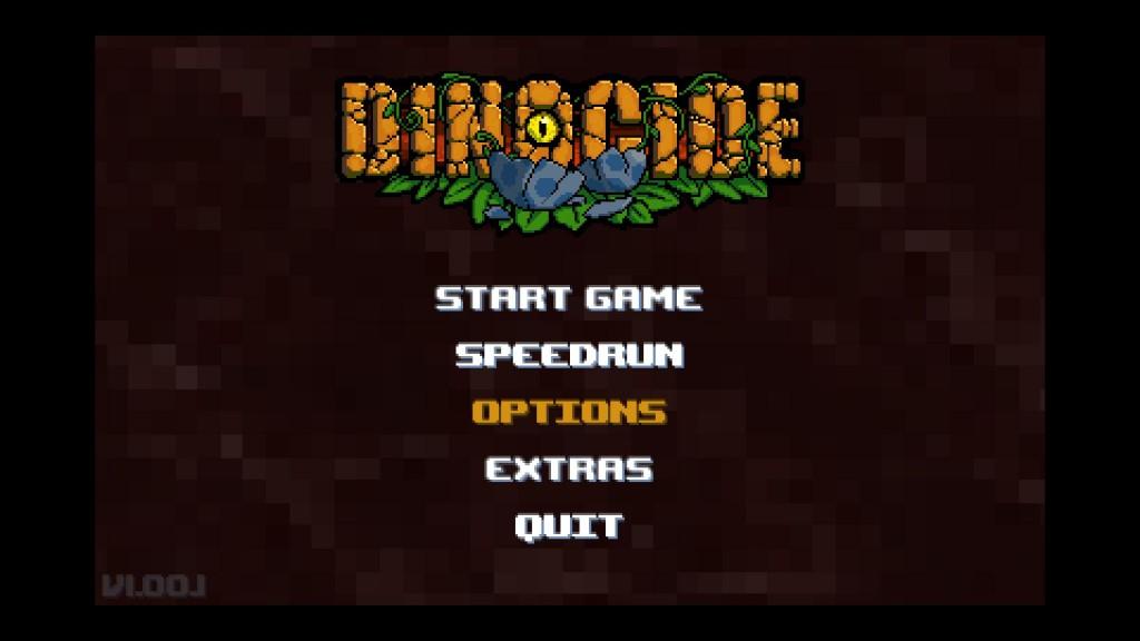 Dinocide 2016-01-19 09-31-36-18