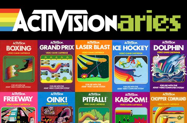 classic-activision-610