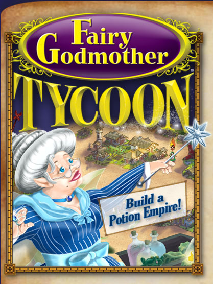 fairy-godmother-tycoon