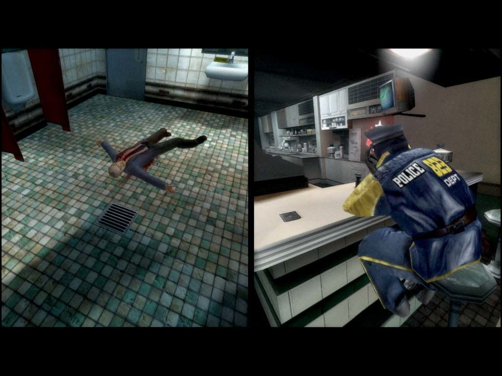 128062-indigo-prophecy-windows-screenshot-a-corpse-and-a-cop-just