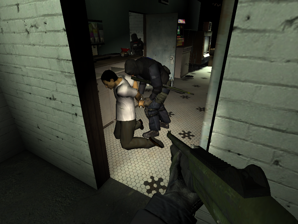 130448-swat-4-windows-screenshot-a-hostage