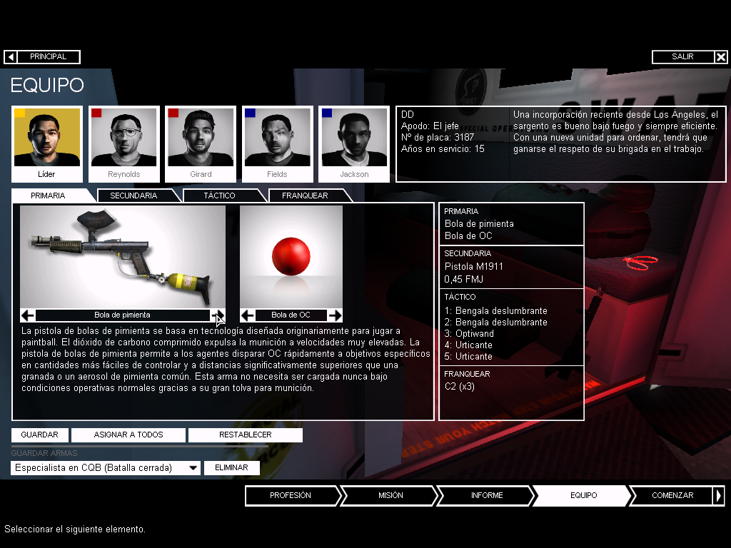 132061-swat-4-windows-screenshot-example-of-a-non-lethal-weapon-pepper