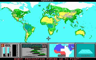 198102-command-h-q-dos-screenshot-tanks-roll