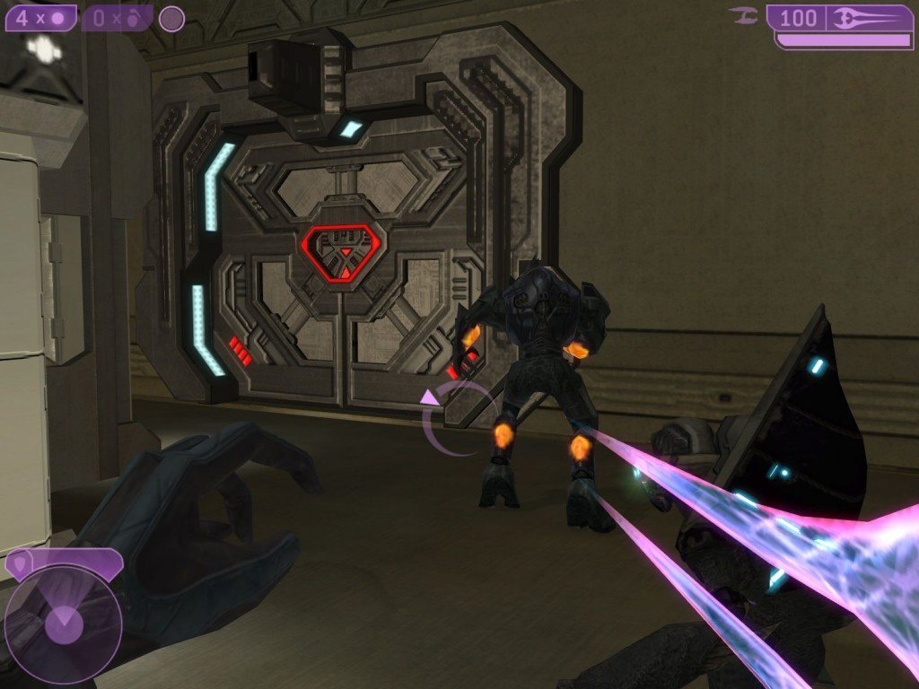 245427-halo-2-windows-screenshot-preparing-an-ambush