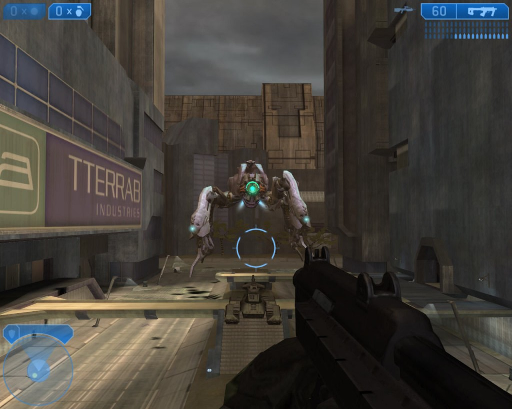 294292-halo-2-windows-screenshot-looks-like-a-big-bug