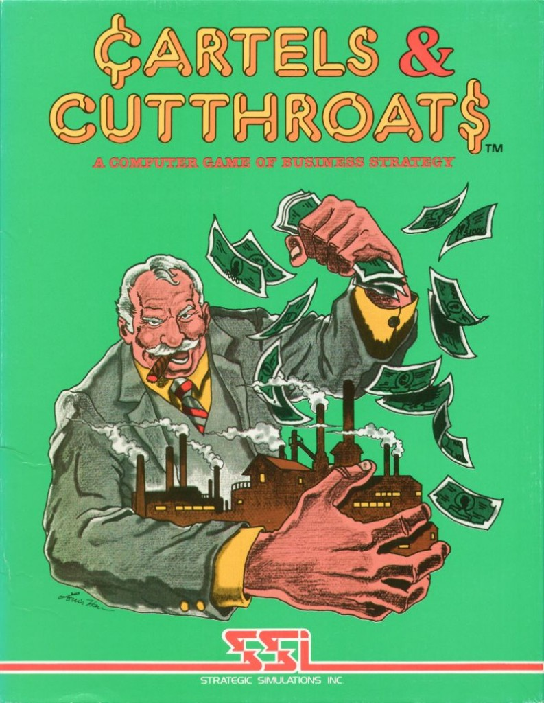 96663-cartels-cutthroats-apple-ii-front-cover