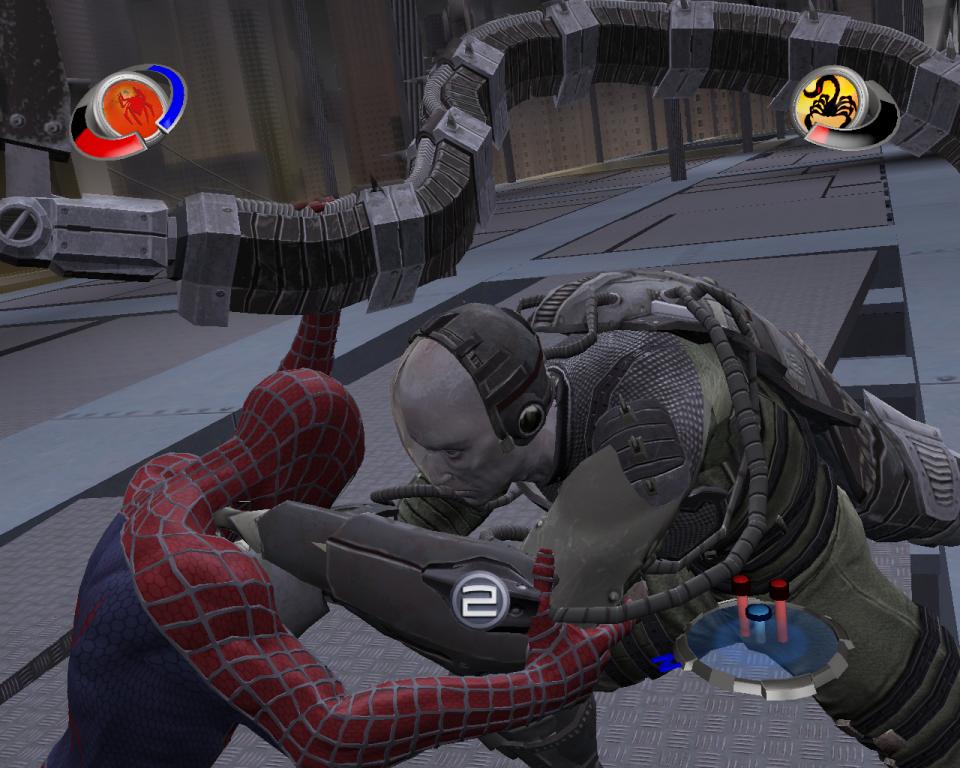 230409-spider_man_3___12