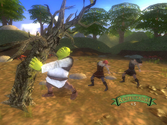 241485-shrek-the-third-wii-screenshot-shrek-does-some-gardening