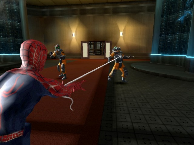 269870-spiderman_3_screen_3