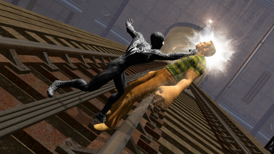 269875-spiderman_3_screen_7