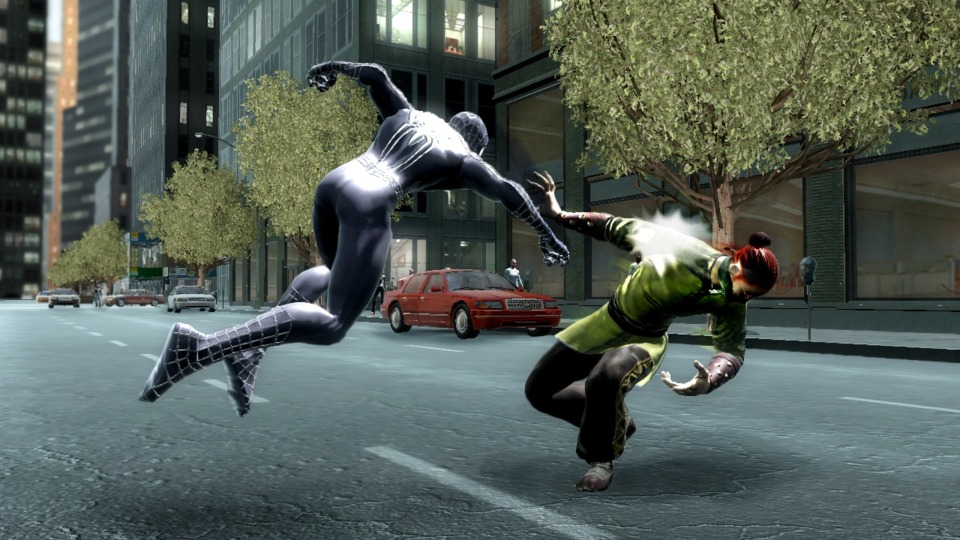 269876-spiderman_3_screen_8