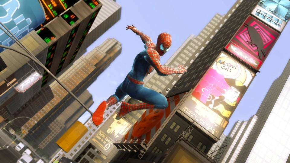 269879-spiderman_3_screen_11