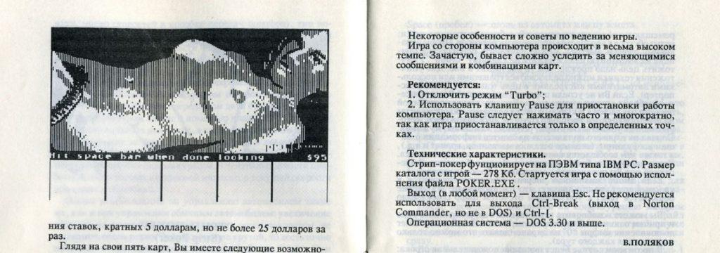 ВА-Компьютерные_игры_Поляков